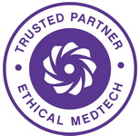 Trusted-Partner_EthicalMedTech_Logo